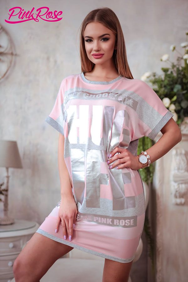 pink-rose-galeria-2.jpg